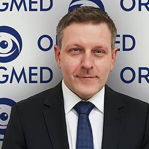 Algirdas Zakauskas