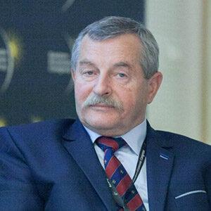 Zdunowski Kazimierz