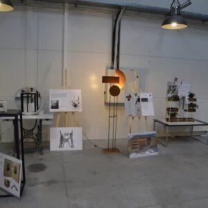 Metal_Industry_Design_0021